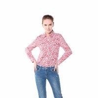 Женские блузки и Рубашки ! Camisas Femininas Blouse