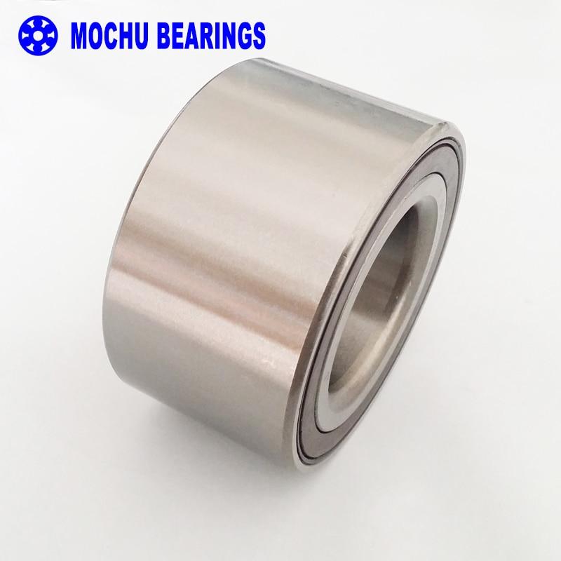 1pcs DAC3564A-1CS31 ABS 35X64X37 DAC3564A-1CS45 DAC35640037 713616920 Hub Wheel Bearing Auto Bearing  Double Radial