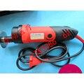 1 PC instrumento Ortopedia Médica 220 V/110 V 12500 rpm/min gesso serra Elétrica Velocidade de mudança de materiais de polímeros de Alta