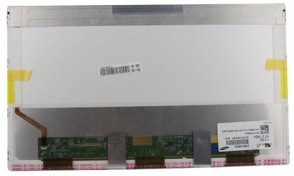 LP173WD1-TLC3 LED WXGA++ Glossy HD LCD Laptop Screen  LVDS 40Pin 1600*900 HD+ for toshiba satellite c75d b7230 new 17 3 inch wxga hd led glossy lcd screen