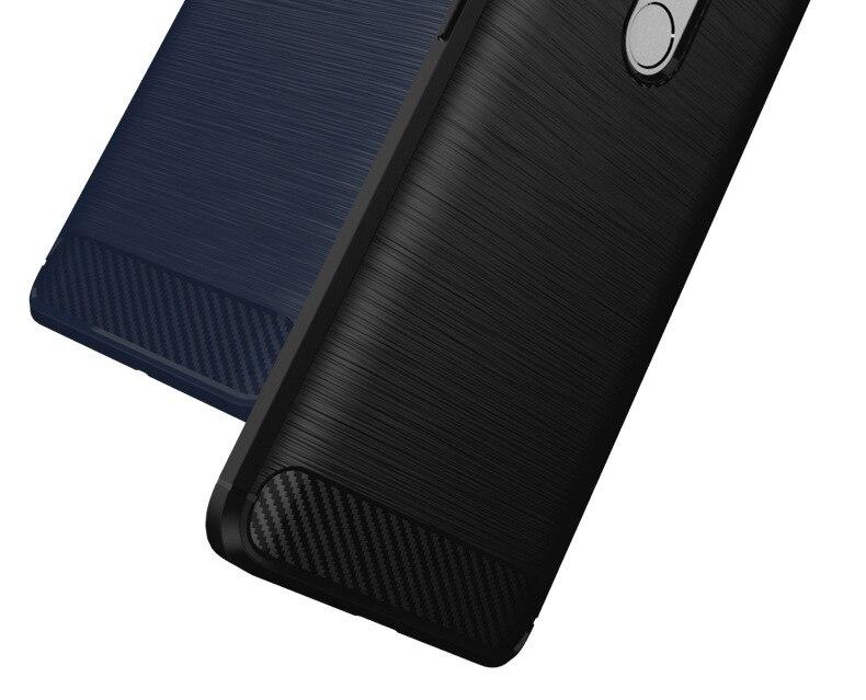 Xiaomi Redmi Note 4 Case (6)