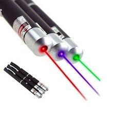 Зеленый/красный/синий 405 нм лазерная указка ручка мощный луч defensa персональный светильник лампа Lazer для самообороны флэш-светильник товары для безопасности