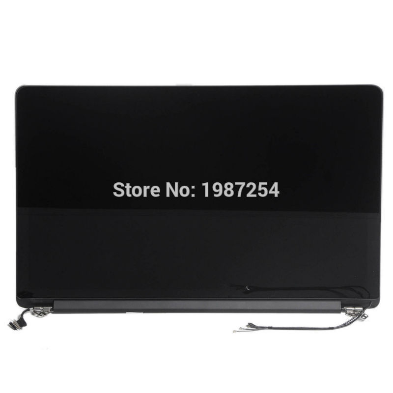 For Macbook Pro A1398 Retina Display 15