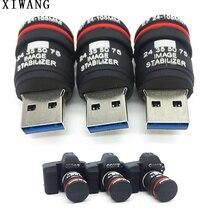 new pendrive 16gb usb flash drive 2.0 4gb 8gb pen 32gb stick 64gb 128gb Actual capacity camera wholesale