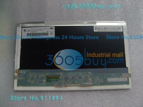 10.1 inch N101L6-L02 LED screen