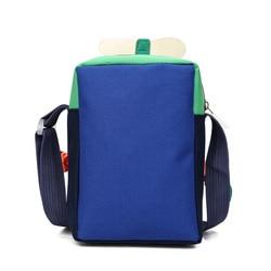 LXFZQ dla dzieci plecak dla dzieci torba szkolna mochila infantil torba szkolna s plecak dla dzieci plecak szkolny sac a dos enfant zaino scuola 5