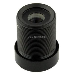 Image 3 - Мегапиксельный объектив высокого качества всего 6 шт., включая 2,1/2,8/3,6/6/8/12 мм объектив в одной упаковке для камер видеонаблюдения