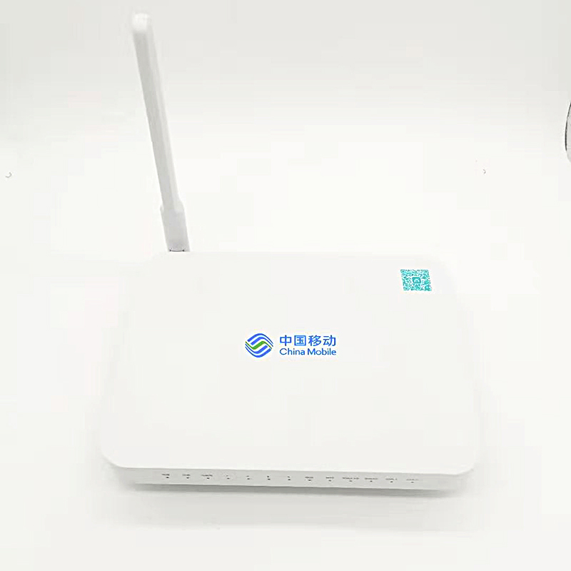 Alcatel Lucent Gpon G-140W-ME ONU 4GE+1VOICE+2USB+WIFI 2.4G&5G FTTH gpon ont Fiber optic equipment Router Mode English FirmwareAlcatel Lucent Gpon G-140W-ME ONU 4GE+1VOICE+2USB+WIFI 2.4G&5G FTTH gpon ont Fiber optic equipment Router Mode English Firmware