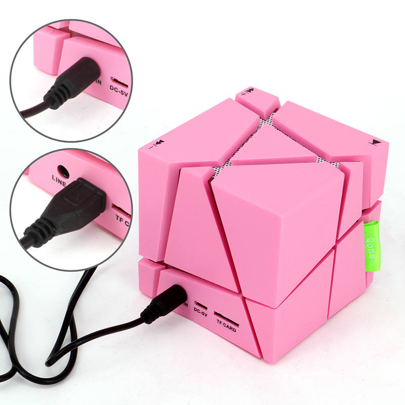 mi speakers (5)