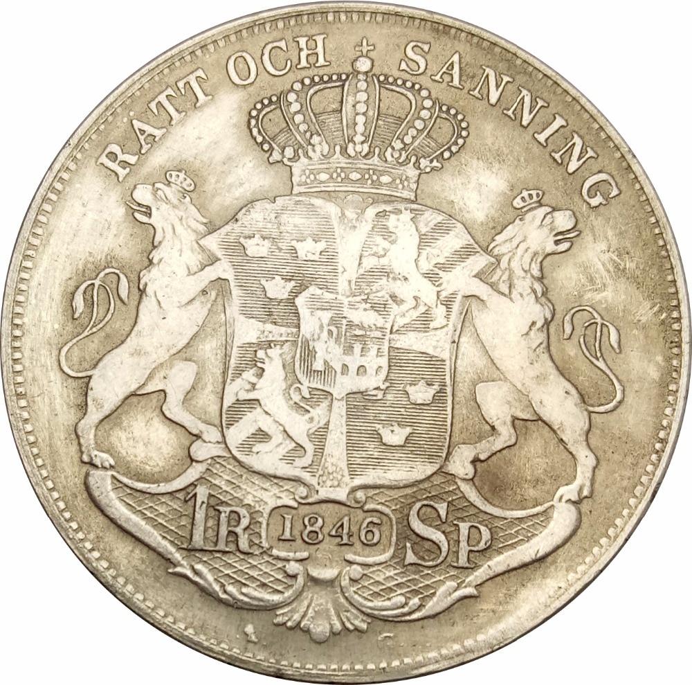 جمهورية رومانسية مثير ألمانيا صربيا النقود الفضية ww2 الألمانية نمط الرموز  من كازاخستان السوفياتي السويد المواد