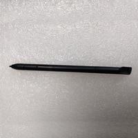 New Original Digitizer Pen For Lenovo ThinkPad Helix Series FRU 04X0381