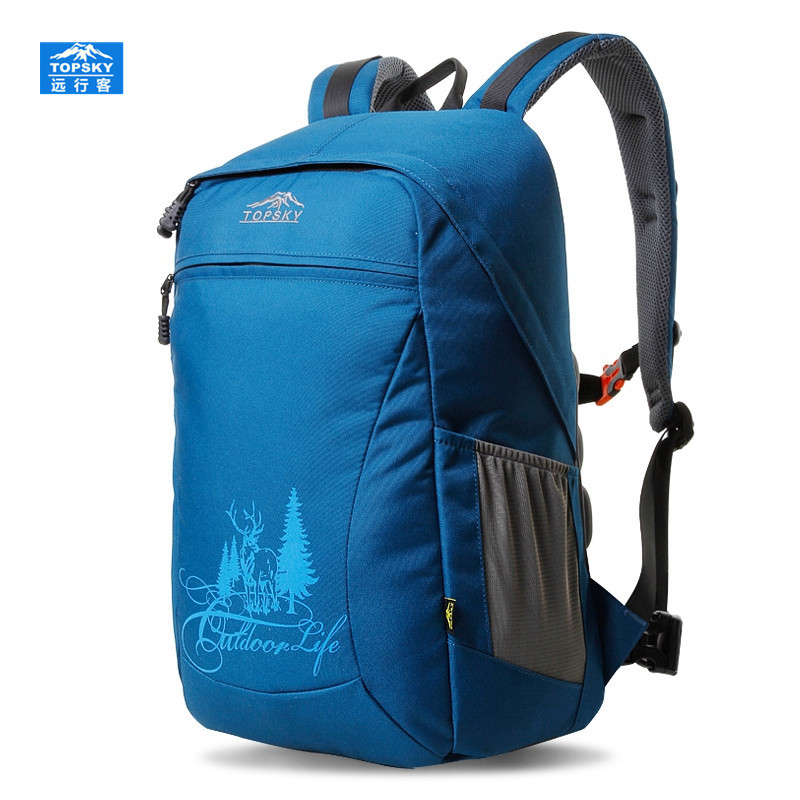 Topsky 35L Outdoor security camera bag SLR bag Men Backpack anti-tear Women sport bag waterproof sports bags Free Shipping eirmai slr camera bag shoulder bag casual outdoor multifunctional professional digital anti theft backpack the small bag