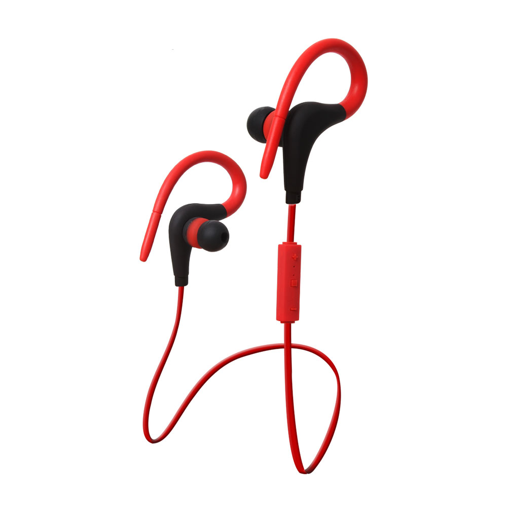 Earphones Bt48 For Iphone 5 6 Plus 7 For Htc Xiaomi Meizu Sony Huawei Samsung Bluetooth Earphone Headset Headphones With Micro Bluetooth Earphone Samsung Bluetooth Earphonesamsung Headset Bluetooth Aliexpress