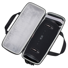 Newest Eva Hard Travel Carrying Storage Box For Jbl Xtreme 2 Protective Cover