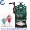 Промышленный измельчитель льда Мороженица для дробления льда и строгальная машина для замороженных блоков