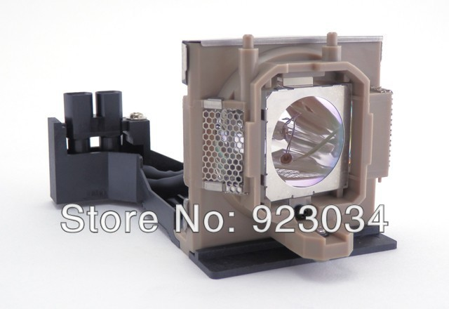 цена на 59.J9901.CG1 lamp with housing for PB6110/PB6120/PB6210/PE5120