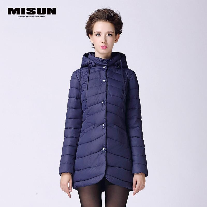 фото женские куртки зима 2015
