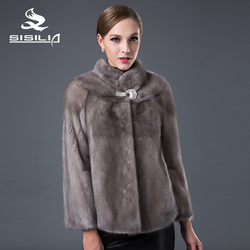 Find a great selection of women's fur coats & faux fur at hereuloadu5.ga Shop top brands like Trina Turk, Moose Knuckles & more. Free shipping & returns.