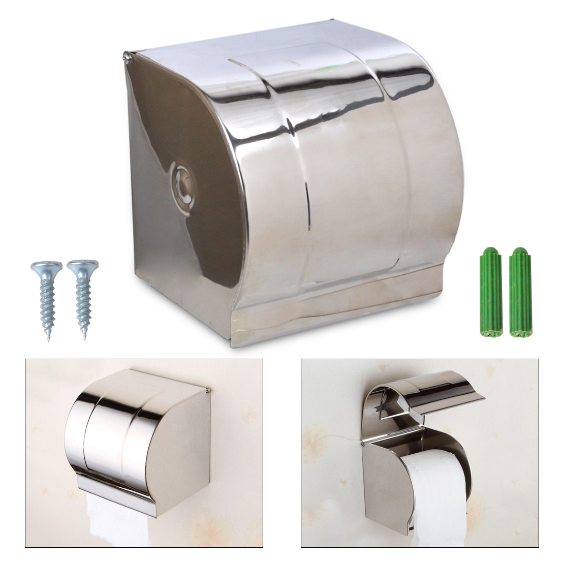 Popular Commercial Toilets-Buy Cheap Commercial Toilets ...