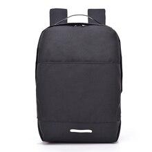 Anti-Thief USB bagpack 15.6inch laptop backpack for women Men school backpack Bag for boy girls Male Travel Mochila цены онлайн
