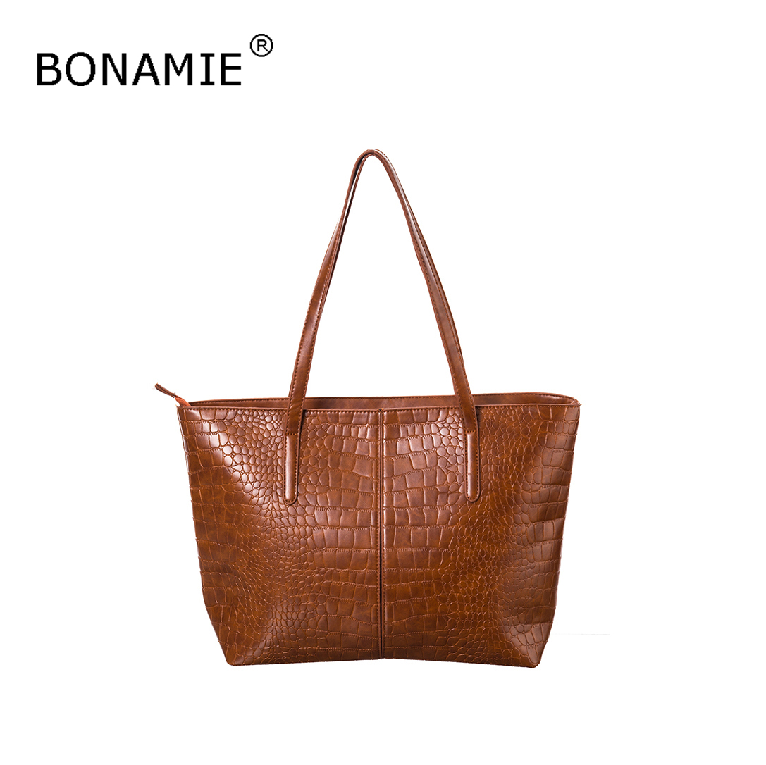 Popular Sequins Tote Bag-Buy Cheap Sequins Tote Bag lots from ...