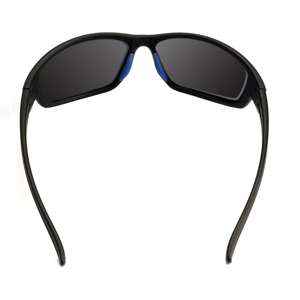 JIANGTUN TR90 100% óculos Polarizados Esporte Óculos De Sol Dos Homens de Condução  pesca Óculos de Sol UV400 Shades Eyewear Óculos de Caminhadas Ao Ar Livre  ... f32b12c127