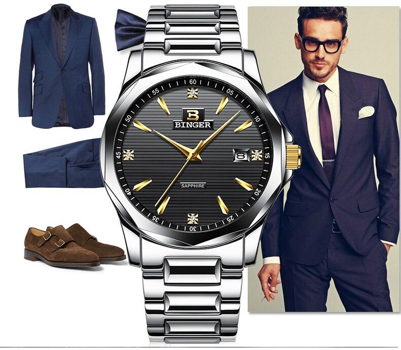Золотые металлические дизайнерские часы, светящийся Топ, качественные домашние декоративные часы, настенные часы с соответствующими логот... - 2
