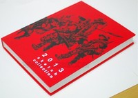 536pages 2013 Art Collections Sketch Collection Kim Jung Gi Quality Color Printing Book Picture Album