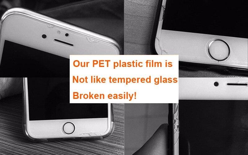 broken glass o