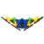 Cuatro Ruedas de Carreras Coche Del Truco de Control Remoto 4WD RC Vehículo LED Faros Extreme de Alta Velocidad del Balanceo de 360 Grados Giratoria Rotación