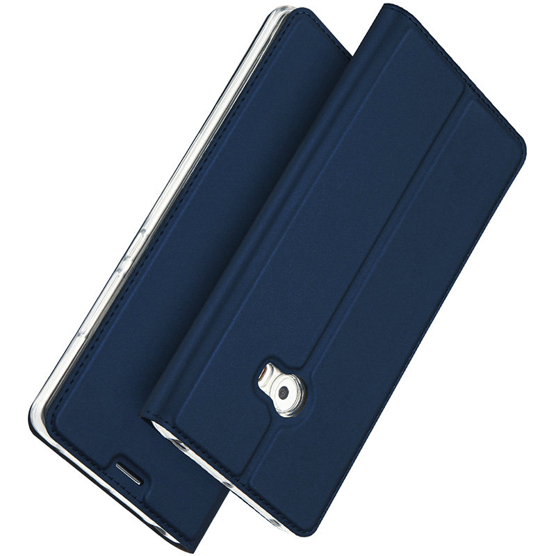 Brand Luxury Couro Mobile Phone Bag Case For Xiaomi Note 2 font b Mi b font