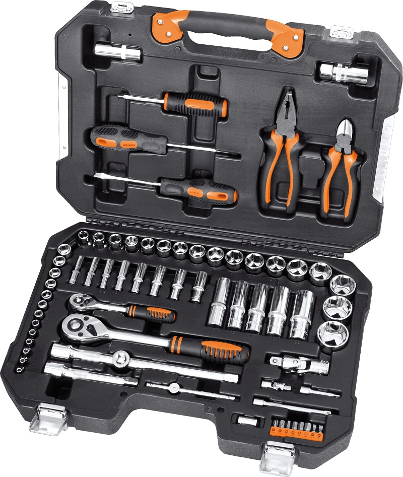 Set  tools Kraton TS-25 multi 69, 1/4+1/2 29cc 4 hole engine parts set for 1 5 fg baja hpi 5t 5b ss ts h85160 wholesale and retail