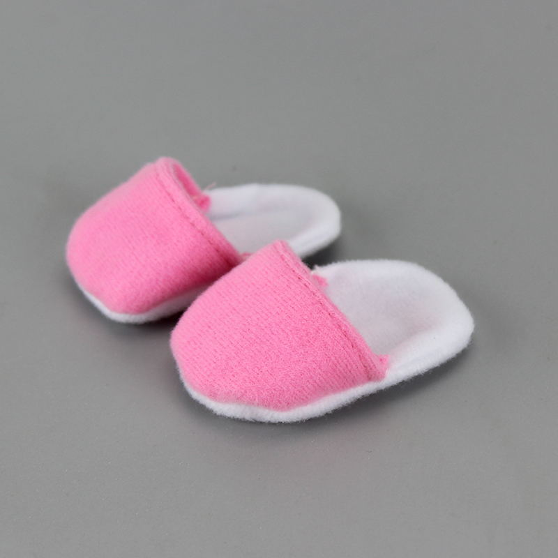New-Arrival-Soft-Shoes-Fit-For-43cm-Baby-Born-Zapf-4