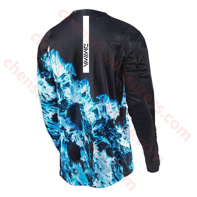 manga longa protetor solar anti-uv respirável casaco