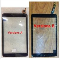 New 8 TOUCH PANEL For Alcatel One Touch Pixi 3 8 3G 9005x Pixi 8 9005X