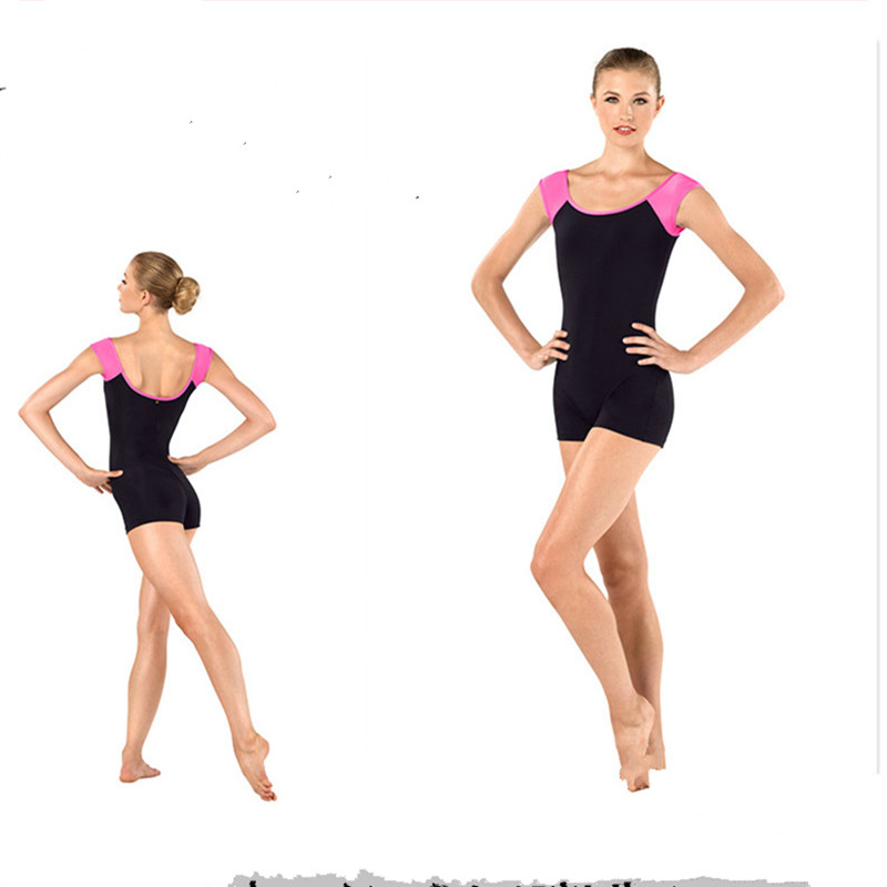 Popular Yoga Catsuit-Buy Cheap Yoga Catsuit Lots From