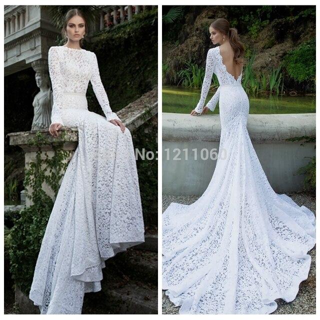 Petite Gowns For Weddings: Green Wedding Dresses Petite Brides Sleeve Dress Sue Wong