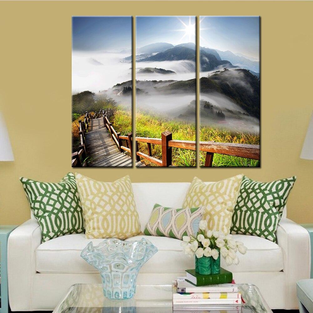 Achetez en Gros montagne pont en Ligne à des Grossistes montagne ...