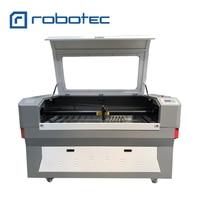 Discount price 1390 cnc laser cutting laser machine/wood laser cutter