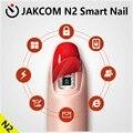 Jakcom n2 inteligente prego novo produto de gravadores de voz digital como x6 mini registratore 2016 gravador de voz gravador de voz