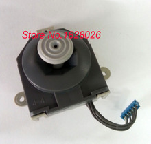 Free Shipping Replacement 3D Analog Joystick for N64 original Wired Controller