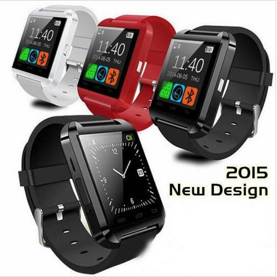 Facts About Dz09 Smartwatch Manual Revealed