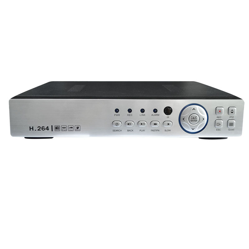 4CH 1080P 1080N 720P H.264 DVR HVR AHD TVI CVI CVBS IPC 5 in 1 CCTV DVR NVR Hybrid Video Recorder Security System 5 in 1 security cctv dvr 4ch ahd 1080n h 264 hybrid video recorder for ahd tvi cvi analog ip camera onvif hdmi 1080p output