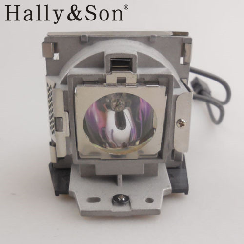 Free shipping PROJECTOR LAMP & BULB 9E.08001.001 FOR BenQ MP511+ free shipping 9e y1301 001 original projector lamp for benq mp512 mp512st mp522 mp522st projector