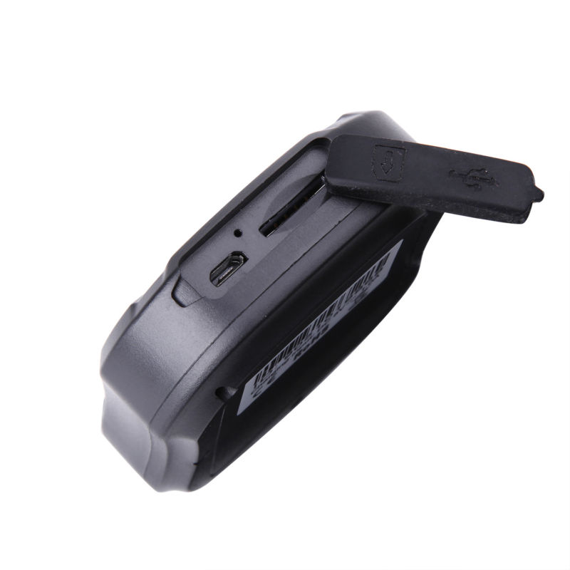 Kingslim TK905 GSM GPS GPRS voiture véhicule puissant aimant suivi en temps réel dispositif pour voiture TKSTAR TK905 avec batterie 5000 mAh Li - 6