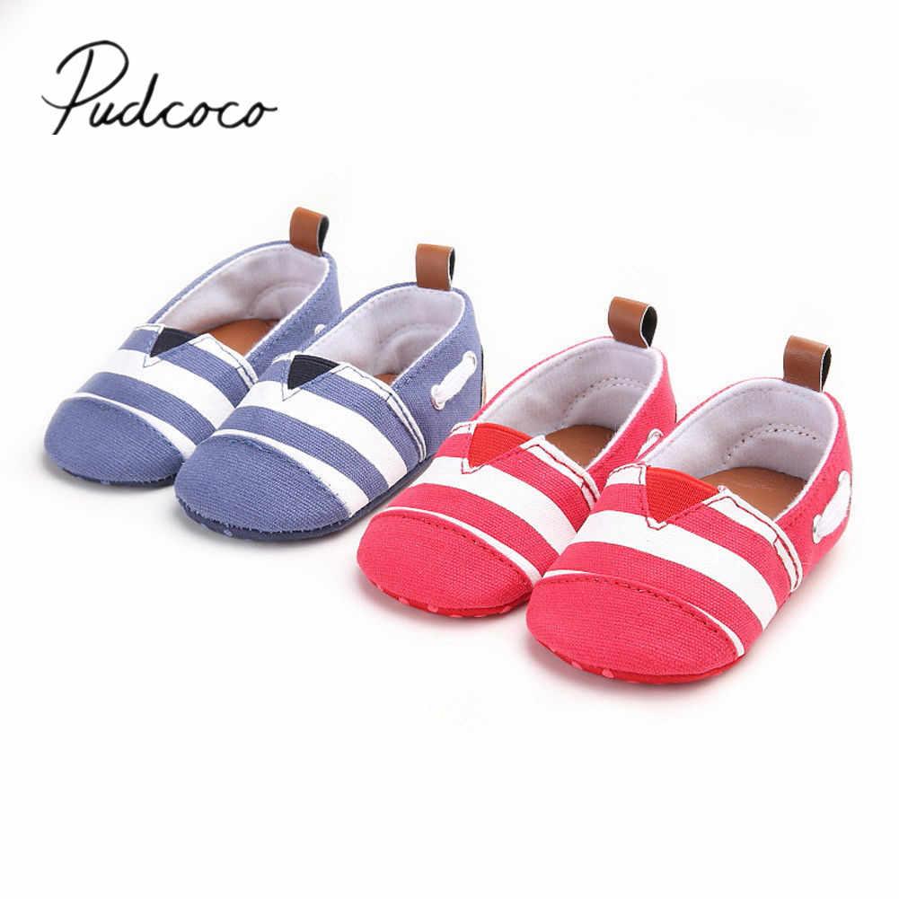 09949c4331574 Baby Pram Loafers