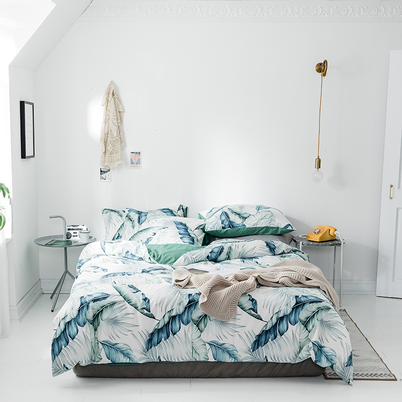 100%Cotton Twin Bedding Set Queen King size Bed sheet Soft Bedclothes Duvet Cover Fitted sheet Adults Kids Bed set  ropa de cama100%Cotton Twin Bedding Set Queen King size Bed sheet Soft Bedclothes Duvet Cover Fitted sheet Adults Kids Bed set  ropa de cama