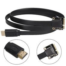 S SKYEE EXP GDC HDMI к Mini Pci-e кабель ноутбук PCI-E расширительное устройство для EXP GDC внешняя независимая видео карта док-станция