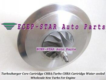 Turbo CHRA Cartridge Core GT1749S 471037 28230-41422 471037-5002S Turbocharger For Hyundai Mighty 3.5T Chrorus bus 95- D4AE 3.3L