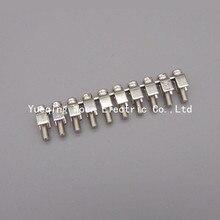 FB1 10-8 center contact, short circuit UK6N matching UK-6N